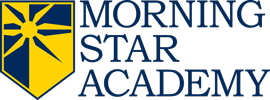 Morning Star Academy
